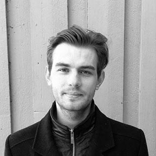 Jesper S. Knudsen