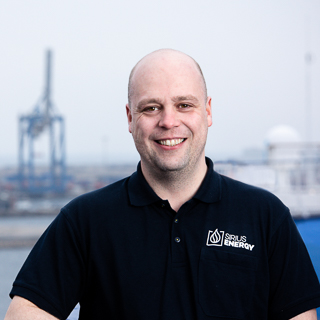 Dennis Steffen Jensen
